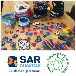 evento_mercadillo_solidario